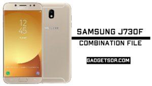 J730F Combination Firmware,J730F Combination Rom,J730F Combination file,J730F Combination,J730F Combination File,J730F Combination rom,J730F Combination firmware,SM- J730F,Combination,File,Firmware,Rom,Bypass FRP Samsung J730F,Samsung SM-J730F Combination file,Samsung SM-J730F Combination Rom,Samsung SM-J730F Combination Firmware