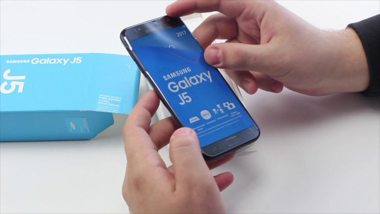 Samsung Galaxy J5 Sm J510l Firmware Flash File Stock Rom – Fondos de