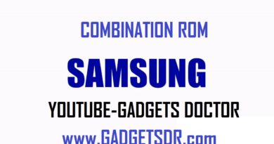 Combination File,Combination Firmware,Combination ROM,Factory Binary