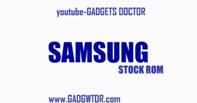 Samsung firmware, Flash File, Stock ROM, ROM,
