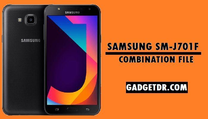 J701F Combination File Binary 6,J701F Combination U6,J701F Combination Firmware,J701F Combination Rom,J701F Combination file,J701F Combination,J701F Combination File U6,J701F Combination rom,J701F Combination firmware,SM- J701F,Combination,File,Firmware,Rom,Bypass FRP Samsung J701F,Samsung SM-J701F Combination file,Samsung SM-J701F Combination Rom,
