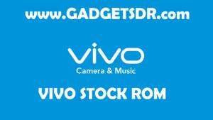 vivo all mobile firmware.vivo firmware,vivo flash file,vivo firmware,download,vivo tested stock rom download,