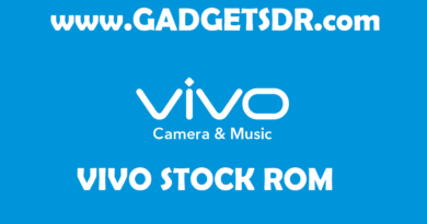 vivo all mobile firmware.vivo firmware,vivo flash file,vivo firmware,download,vivo tested stock rom download,