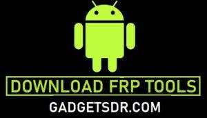 Bypass frp gadgetsdr (gadgetsdr Bypass -Download FRP Tools -FRP Bypass Tool