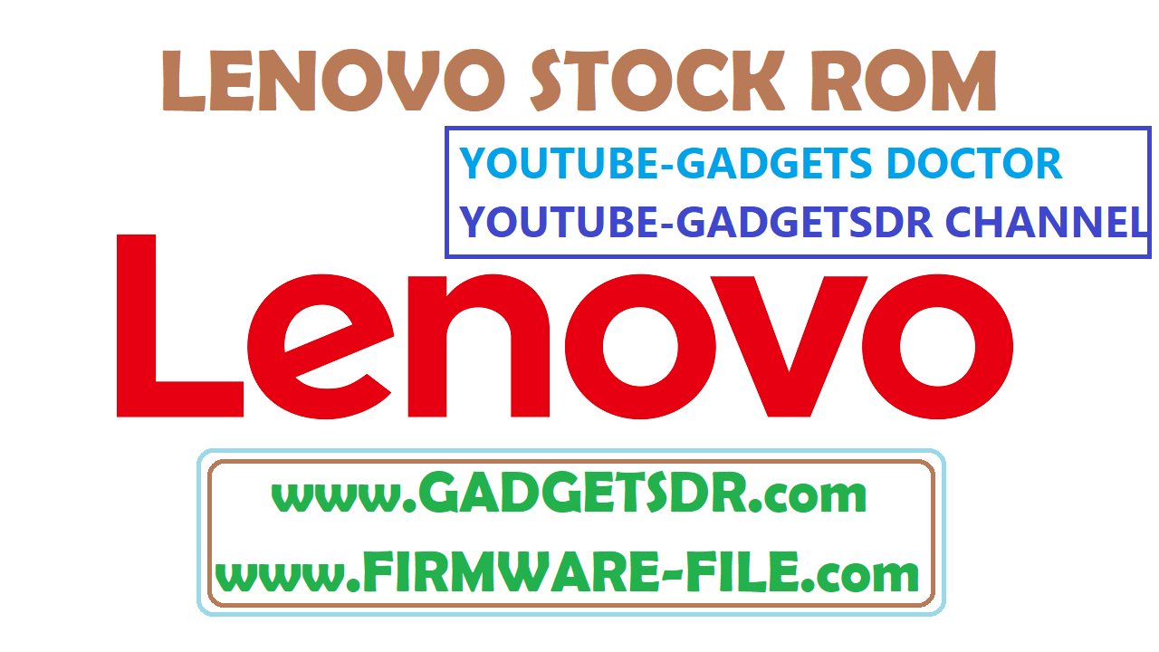 Lenovo A6000 Flash File / Lenovo A6000 firmware link to Download Firmware / Download Flash File / Download Stock Rom on your computer. This page you will find and Download official Lenovo A6000 firmware / Lenovo A6000 Flash File / Lenovo A6000 Stock Rom,Lenovo A6000 100% tested firmware