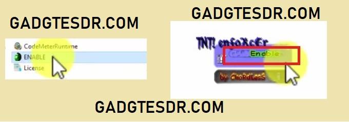 Run Te123 Format tool to successfully run Oppo flash tool/Oppo MSM Download Tool
