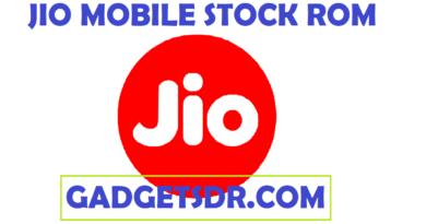 Jio Firmware,Jio Flash File, Jio Stock Rom Download, Jio Flash File Download, Jio Working Stock Rom,Jio Tested flash file download,