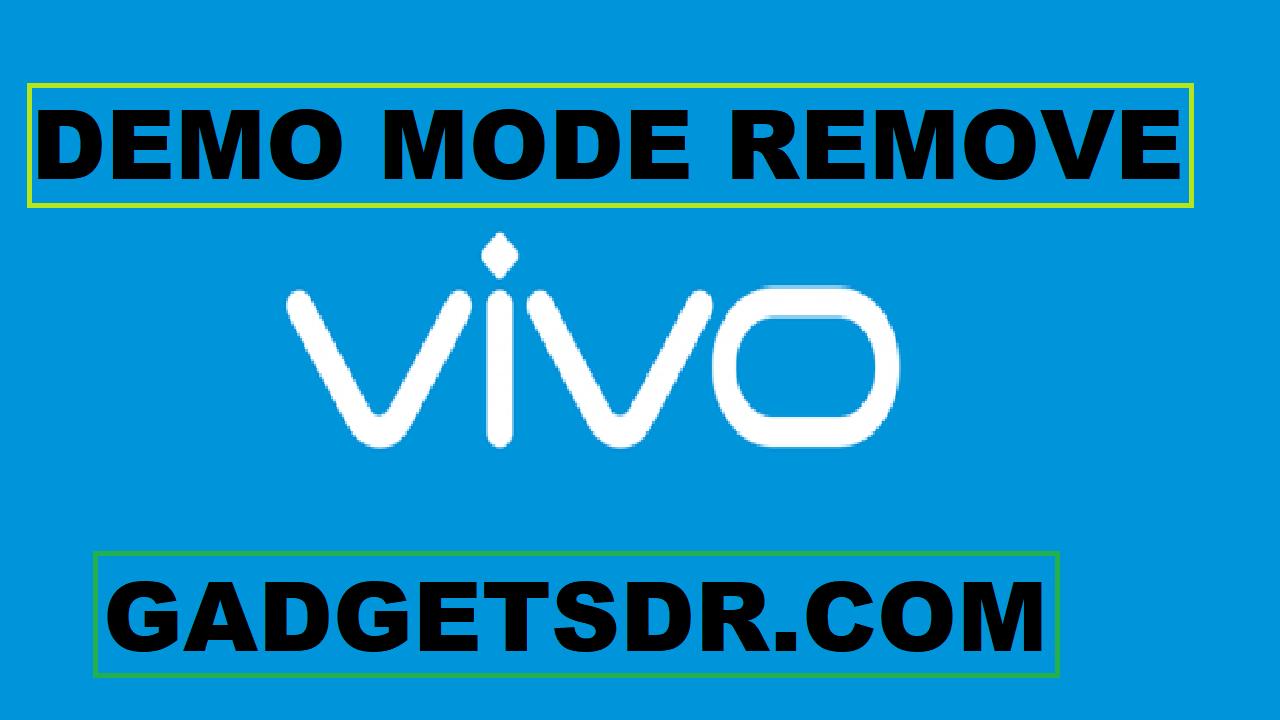 Vivo V7 repair imei Archives - GSM Doctor