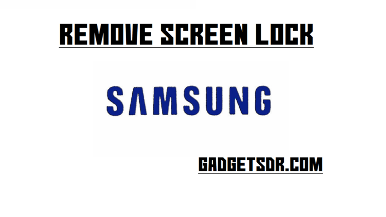 Samsung SM-A730F Bypass Google Account,Samsung SM-A730F Sboot file,Samsung SM-A730F download Sboot file,Samsung A730F download Eng Sboot file,Samsung A730F download Sboot file,Samsung SM-A730F download Sboot file,Samsung Galaxy A8 Plus A730F Sboot file download,Samsung Galaxy A8 Plus Rev U2 Sboot file,Samsung A730F Rev U2 eng Sboot file download,Sboot file for Samsung SM-A730F,