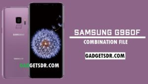 G960F Combination,G960F Combination Firmware,G960F Combination Rom,G960F Combination file,G960F Combination,G960F Combination File,G960F Combination rom,G960F Combination firmware,SM-G960F,Combination,File,Firmware,Rom,Bypass FRP Samsung G960F,Samsung SM-G960F Combination file,Samsung SM-G960F Combination Rom,Samsung SM-G960F Combination Firmware,