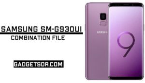 G960U1 Combination File Binary 3,G960U1 Combination,G960U1 Combination Firmware,G960U1 Combination Rom,G960U1 Combination file,G960U1 Combination,G960U1 Combination File U3,G960U1 Combination rom,G960U1 Combination firmware,SM- G960U1,Combination,File,Firmware,Rom,Bypass FRP Samsung G960U1,Samsung SM-G960U1 Combination file,Samsung SM-G960U1 Combination Rom,