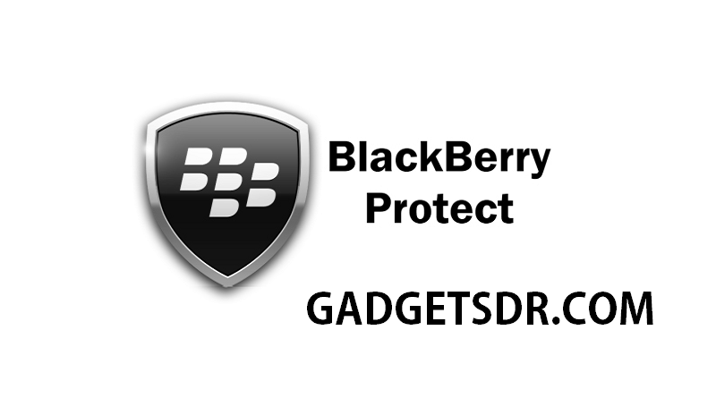 Blackberry Z10 Remove Blackberry ID -2018