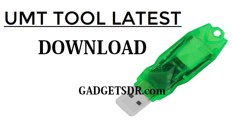 QcFire v1 8 Ultimate Qualcomm Tool Latest