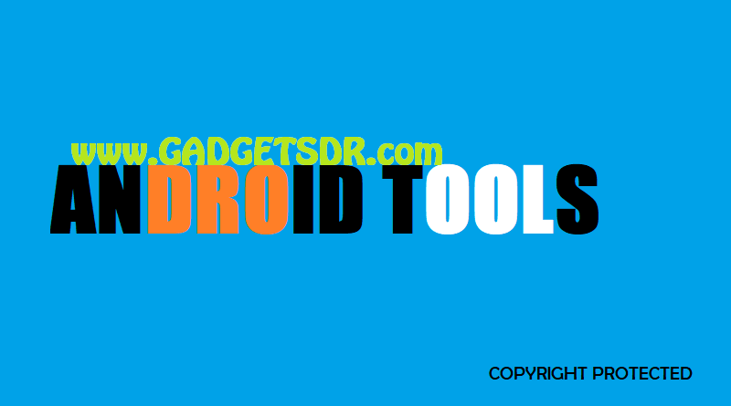 GD Service Tool V1 0 Latest All in One Tool
