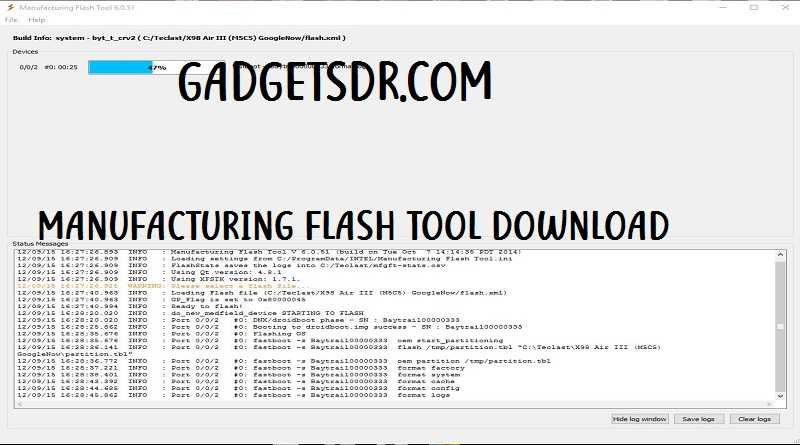 Manufacturing Flash tool 6.0.51 latest version download free,Manufacturing Flash tool latest version download,Download Manufacturing Flash tool 6.0.51,Manufacturing Flash tool,Download Manufacturing Flash tool,Manufacturing Flash tool download,Manufacturing Flash tool latest download,Manufacturing Flash tool latest,Intel phone flash tool,Intel flash tool,How to flash intel,Manufacturing Flash tool 6.0.51 download for pc,Manufacturing Flash tool 6.0.51 download for windows,Download Manufacturing Flash tool latest,Manufacturing Flash tool download for windows,
