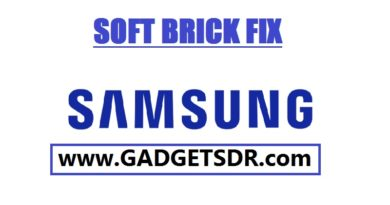 how to fix bricked samsung g570f,samsung soft brick fix,New samsung frp tool,Samsung frp tool,Samsung SM-G570F Error Has Occurred While Updating The Device,Samsung SM-G570F soft brick fix,Samsung Soft brick error fix,Samsung soft brick fix tool download,Fix Error Has Occurred While Updating The Device,how to fix a hard bricked phone,how to fix a soft brick phone,how to fix soft brick,Fix Error Has Occurred While Updating The Device without flashing, without flashing,Samsung SM-G570F soft brick fix,soft brick and bootloop,bricked samsung recovery tool,