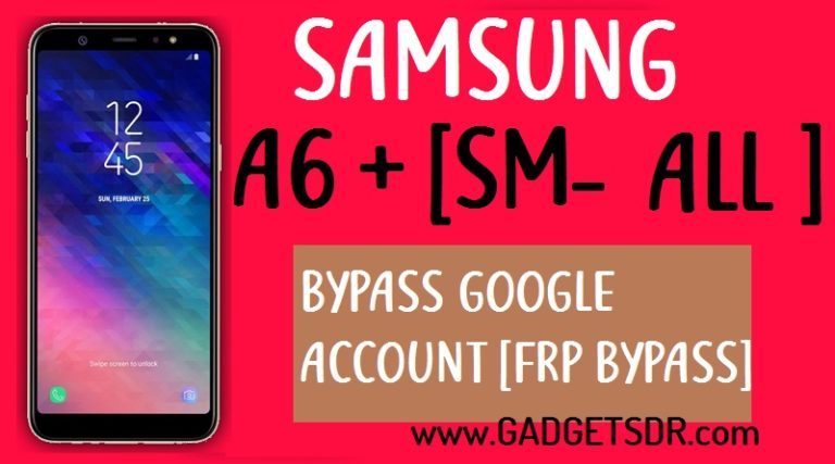 Bypass FRP Samsung Galaxy A6 Plus,Bypass FRP Samsung Galaxy A6 Plus,Bypass frp Samsung SM-6500,Bypass google verification Galaxy A6 Plus,Download Galaxy A6 Official Stock Firmware, Download A605F combination firmware, Download SM-A6500 Combination file, Download SM-A6500 Combination Rom, Flash Galaxy A6 Plus By Odin, Remove Google Verification Samsung Galaxy A6 Plus, Unlock frp Galaxy SM-A605,
