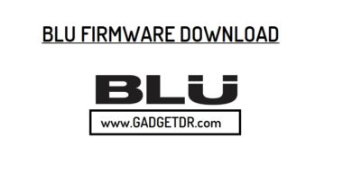 Blu mobile firmware,Blu mobile flash file, Blu mobile stock rom,download
