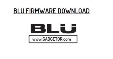 Blu mobile firmware,Blu mobile flash file, Blu mobile stock rom,download