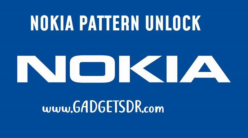 Nokia pattern unlock,Nokia pattern lock,Nokia hard reset,Nokia pattern remove,Nokia recovery menu,Nokia remove password,Nokia Pin remove