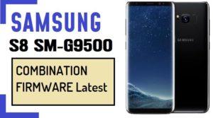 Samsung SM-G9500 ,Samsung Galaxy S8 combination file,Samsung Galaxy S8 combination firmware,Samsung Galaxy S8 combination Rom,Samsung Galaxy S8 factory binary ,Samsung SM-G9500,Samsung SM-G9500 combination rom,Samsung SM-G9500