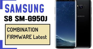 Samsung S8 SM-G950J Combination File Latest,Samsung SM-G950J ,Samsung Galaxy S8 combination file,Samsung Galaxy S8 combination firmware,Samsung Galaxy S8 combination Rom,Samsung Galaxy S8 factory binary ,Samsung SM-G950J,Samsung SM-G950J combination rom,Samsung SM-G950J,