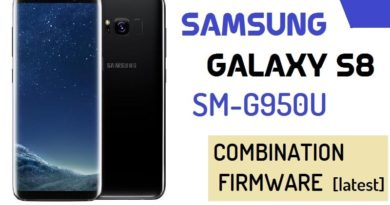 Samsung SM-G950U ,Samsung Galaxy S8 combination file,Samsung Galaxy S8 combination firmware,Samsung Galaxy S8 combination Rom,Samsung Galaxy S8 factory binary ,Samsung SM-G950U