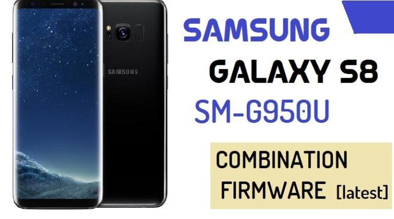 Samsung SM-G950U ,Samsung Galaxy S8 combination file,Samsung Galaxy S8 combination firmware,Samsung Galaxy S8 combination Rom,Samsung Galaxy S8 factory binary ,Samsung SM-G950U