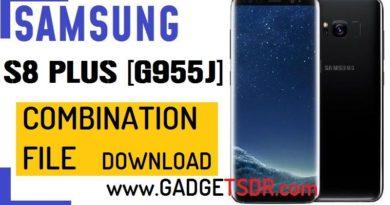 Samsung SM-G955J,Download Samsung Galaxy S8 Plus combination file,Samsung Galaxy S8+ combination firmware,Samsung Galaxy S8+ combination Rom,Samsung Galaxy S8+ factory binary,Samsung SM-G955J,Samsung SM-G955J combination rom,Samsung SM-G955J,Samsung SM-G955J combination rom,Samsung SM-G955J combination firmware