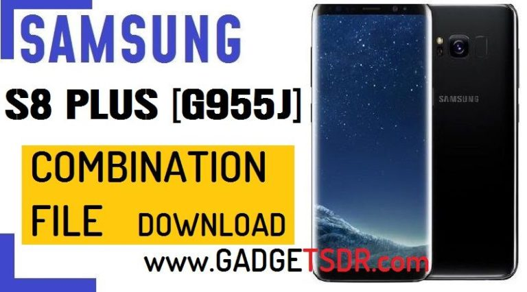Samsung SM-G955J,Download Samsung Galaxy S8 Plus combination file,Samsung Galaxy S8+ combination firmware,Samsung Galaxy S8+ combination Rom,Samsung Galaxy S8+ factory binary,Samsung SM-G955J,Samsung SM-G955J combination rom,Samsung SM-G955J,Samsung SM-G955J combination rom,Samsung SM-G955J combination firmware