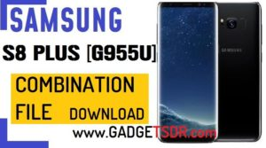 Samsung SM-G955U ,Download Samsung Galaxy S8 Plus combination file,Samsung Galaxy S8+ combination firmware,Samsung Galaxy S8+ combination Rom,Samsung Galaxy S8+ factory binary,Samsung SM-G955U,Samsung SM-G955U combination rom,Samsung SM-G955U,Samsung SM-G955U combination rom,Samsung SM-G955U combination firmware