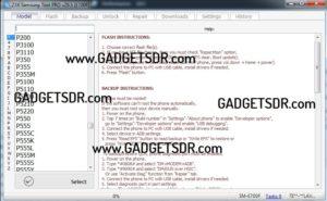 Download Z3X 29.5 Free, Download Z3X 29.5 Samsung Tool Pro, Download Z3X 29.5 with Loader, Samsung Tool Pro z3x 29.5 download with loader, Unlock Network Samsung Device, Z3X 29.5 Download, Download Z3X 29.5 Samsung Tool Pro with Loader,