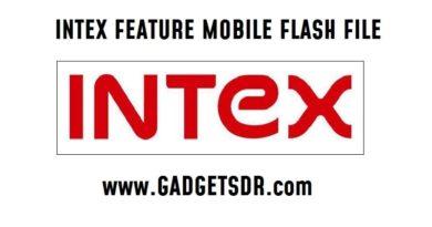 intex keypad phone firmware,intex feature phone flash file,intex firmware,keypad mobile firmware