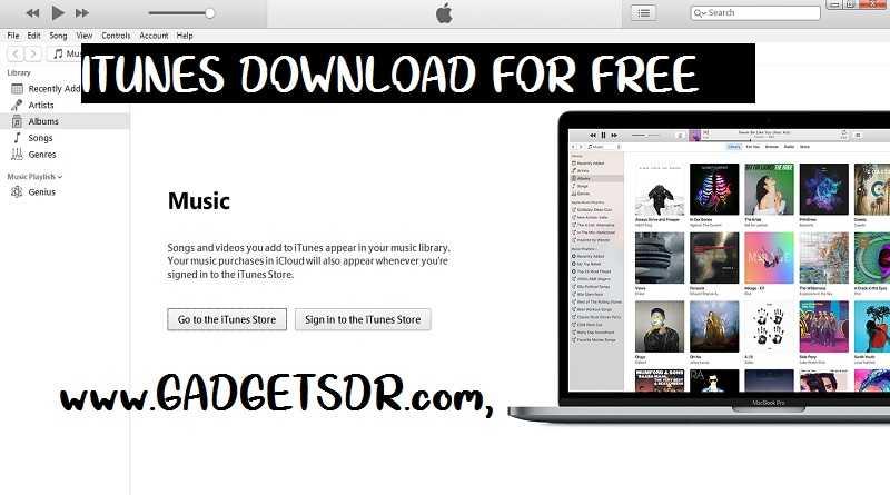 iTunes Download,itunes download latest,