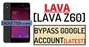 Bypass Google Account Lava Z60,Bypass FRP Lava Z60,Bypass Google Account Lava Z60 Without PC,Unlock FRP Lava Z60,Lava Z60 Bypass FRP Without PC,Lava Bypass Google Account,unlock frp Lava Z90,Bypass Lava Z60 by talkback
