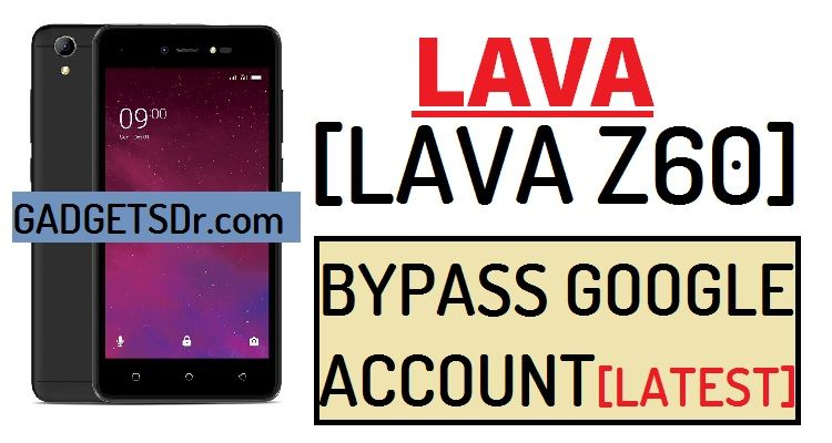Bypass Google Account Lava Z60,Bypass FRP Lava Z60,Bypass Google Account Lava Z60 Without PC,Unlock FRP Lava Z60,Lava Z60 Bypass FRP Without PC,Lava Bypass Google Account,unlock frp Lava Z90,Bypass Lava Z60 by talkback