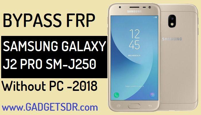 Bypass FRP Samsung SM-J250F,Bypass Google Account Samsung SM-J250F/DS,Bypass FRP SM-J250F/DS,Bypass Google Account Samaung J2 Pro,Bypass FRP Samsung Galaxy J2 Pro,Unlock FRP Samsung J2 Pro,Bypass Google Account Galaxy J2 Pro,Bypass Google FRP Samsung J2 Pro,Bypass Google FRP Samsung J250F,Bypass J2 Pro FRp Without PC,J2 Pro FRP By Talkback,Samsung Galaxy J2 FRP Unlock,Unlock Google Account J2 Pro,
