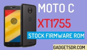 Moto C XT1755 Stock Firmware Rom, Android Firmware, Moto C XT1755 latest firmware, Moto C XT1755 6592 flash file, Moto C XT1755 MT6737M firmware, Moto C XT1755, Moto C XT1755 flash file,Moto C XT1755 Stock rom, Moto C XT1755 stock file, Moto C XT1755 Firmware, Moto XT1755, Moto XT1755 Stock Firmware Rom, Moto XT1755 Flash File, Moto XT1755 Stock Rom, Moto XT1755 Flashing Tool,moto xt1755 flash file gsm-forum,moto xt1755 1+16gb flash file