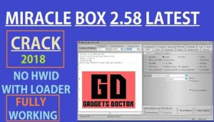 Miracle latest Crack,Miracle 2.58 crack,Miracle box 2.58 Crack crack,Miracle box 2.58 Crack loader,Download Miracle box 2.58 Crack With Loader, Download Miracle box 2.58 Crack loader,Miracle Thunder 2.58 loader download,Download Miracle box 2.58 Crack latest crack 2018, Miracle 2.58 loader download,Miracle thunder FRP tool download,Miracle working loader download, Miracle 2018 latest Crack,Miracle Box 2018 latest crack,