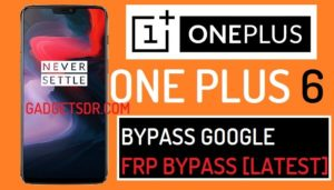 One Plus 6 FRP Bypass latest method,One Plus 6 frp unlock,Android 8.1 Bypass Google Account,Android 8.1 FRP Bypass,Android 8.1,Bypass Google Verification One Plus 6,Download One Plus 6 FRP Tools,Remove Google Account One Plus 6,Remove FRP One Plus 6,One Plus 6 FRP Remove Tool,One Plus 6 FRP Tool,Moto FRP tool,Moto Bypass FRP,Bypass Google Account One Plus 6,Bypass FRP One Plus 6,Bypass Google Account One Plus 6 Android 8,Bypass FRP One Plus 6 Andorid -8.0,Bypass Google Account One Plus 6 (Latest),