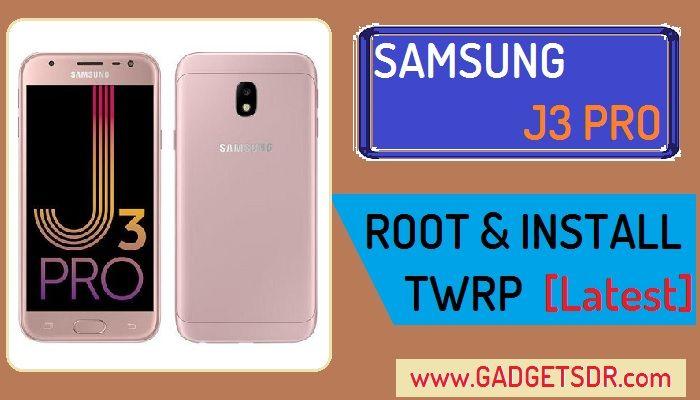 samsung sm j327vpp root Archives - GSM Doctor