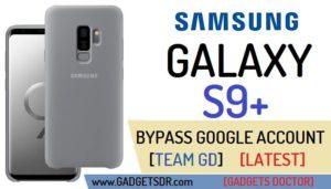 Bypass FRP S9 PLUS G965,Bypass frp Samsung Galaxy SM-G965,Bypass Google Account verification Galaxy S9 PLUS,Unlock FRP Samsung S9 PLUS,Unlock FRP Samsung S9 PLUS G9650,Unlock FRP Samsung S9 PLUS G965U,Unlock FRP Samsung S9 PLUS G965J,Unlock FRP Samsung S9 PLUS G965F,bypass Google Account Samsung Galaxy S9 PLUS SM-G965F,Bypass FRP Samsung S9 PLUS Sm-G965F