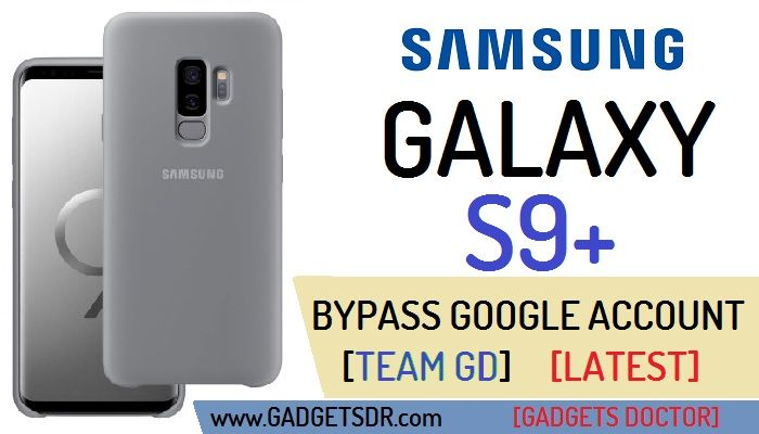 Bypass FRP S9 PLUS G965,Bypass frp Samsung Galaxy SM-G965,Bypass Google Account verification Galaxy S9 PLUS,Unlock FRP Samsung S9 PLUS,Unlock FRP Samsung S9 PLUS G9650,Unlock FRP Samsung S9 PLUS G965U,Unlock FRP Samsung S9 PLUS G965J,Unlock FRP Samsung S9 PLUS G965F,bypass Google Account Samsung Galaxy S9 PLUS SM-G965F,Bypass FRP Samsung S9 PLUS Sm-G965F