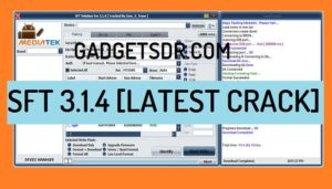 SFT dongle crack,sft dongle support,sft dongle update,sft dongle,sft tool,sft dongle 3.1.4 cracked,sft dongle 3.1.4 crack,sft dongle 3.1.4 with loader,sft dongle 3.1.4 crack without box,sft dongle 3.1.4 loader,sft dongle 3.1.4 loader download,sft dongle 3.1.4 without dongle, sft dongle latest crack,sft dongle 3.1.4 crack tool download,sft dongle 3.1.4 with loader working,How to use SFT tool,