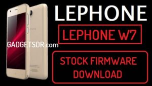 Lephone W7 ,Android Firmware,Lephone W7 latest firmware,Lephone W7 6592 flash file,Lephone W7 MT6592 firmware,Lephone W7 Stock Firmware Rom,Lephone W7 stock firmware,flash file,firmware,Blu Life Max L0110UU,Lephone W7 stock file,Lephone W7 flash file,Lephone W7 Stock rom,