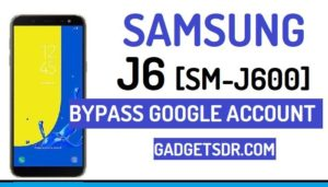 Bypass FRP By Odin Software, Bypass FRP Samsung SM-J600F, Bypass FRP Samsung SM-J600GT,Bypass FRP Samsung SM-J600G,Bypass FRP Samsung SM- J600Gm,Bypass FRP Samsung Galaxy J6,Bypass Google FRP Samsung J6,Combination Firmware Samsung Galaxy J6,Flash Galaxy J6 with Combination File, Galaxy J6 FRP Bypass,Unlock FRP Samsung Galaxy J6,Remove FRP Samsung Galaxy J6,Bypass Google Account Samsung Galaxy J6,Bypass Google FRP Samsung J6,Bypass Google FRP Samsung J600F,