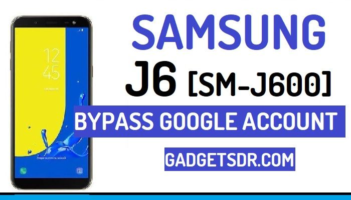 Bypass FRP By Odin Software, Bypass FRP Samsung SM-J600F, Bypass FRP Samsung SM-J600GT,Bypass FRP Samsung SM-J600G,Bypass FRP Samsung SM- J600Gm,Bypass FRP Samsung Galaxy J6,Bypass Google FRP Samsung J6,Combination Firmware Samsung Galaxy J6,Flash Galaxy J6 with Combination File, Galaxy J6 FRP Bypass,Unlock FRP Samsung Galaxy J6,Remove FRP Samsung Galaxy J6,Bypass Google Account Samsung Galaxy J6,Bypass Google FRP Samsung J6,Bypass Google FRP Samsung J600F,