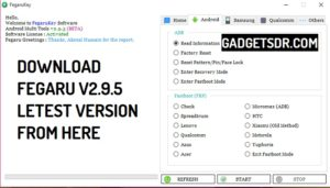Fegaru tool download,Fegarukey latest download,How to install Fegaru v2.95,FegaruKey latest download,FegaruKey v2.9.5 with Keygen,FegaruKey v2.9.5 Download,Download FegaruKey v2.9.5 Latest Beta Version,Download FegaruKey v2.9.5 Latest Version,