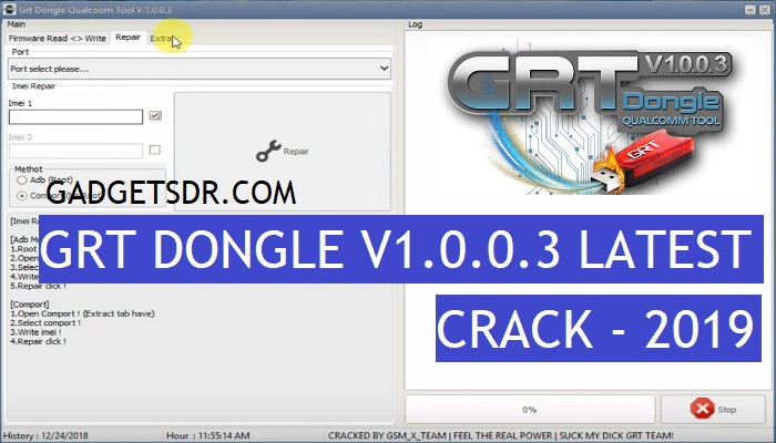 GRT Dongle V1.0.0.3 Crack,Download GRT Dongle Cracked V1.0.0.3,Download and Install GRT V1.0.0.3 Dongle Crack,GRT Dongle V1.0.0.3,cracked GRT Dongle,GRT Dongle V1.0.0.3,download GRT Dongle Cracked V1.0.0.3, GRT Dongle Cracked, GRT Dongle With Loader,GRT Dongle Latest Crack,