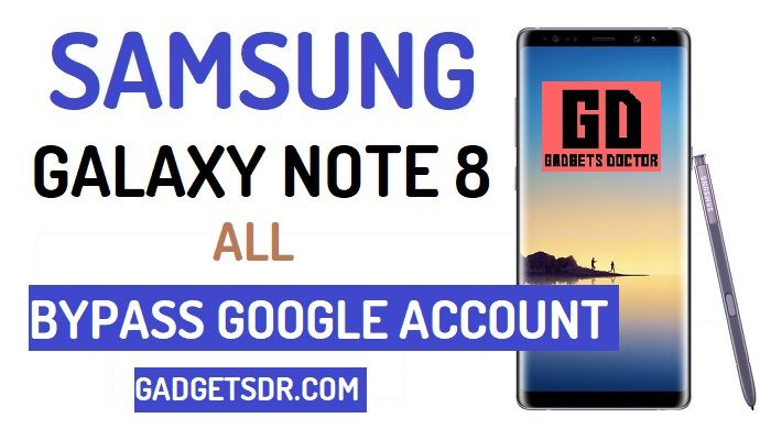 Bypass Google FRP Samsung Galaxy Note 8,Bypass FRP Samsung Galaxy Note 8,Bypass Google Account Samsung Galaxy Note 8, Unlock FRP Galaxy Note 8,Remove FRP Galaxy Note 8,Google FRP Samsung Note 8,Remove FRP Samsung Note 8,Galaxy SM-G950F Bypass Google FRP, Galaxy SM-G950F Bypass Google Account,Bypass FRP Galaxy SM-G950F,Unlock Google Account Galaxy Note 8,Galaxy Note 8 Bypass FRP,galaxy note 8 frp bypass,Note 8 FRP Bypass 2018, How to Bypass Google Account Note 8,Bypass Google verification Galaxy Note 8,